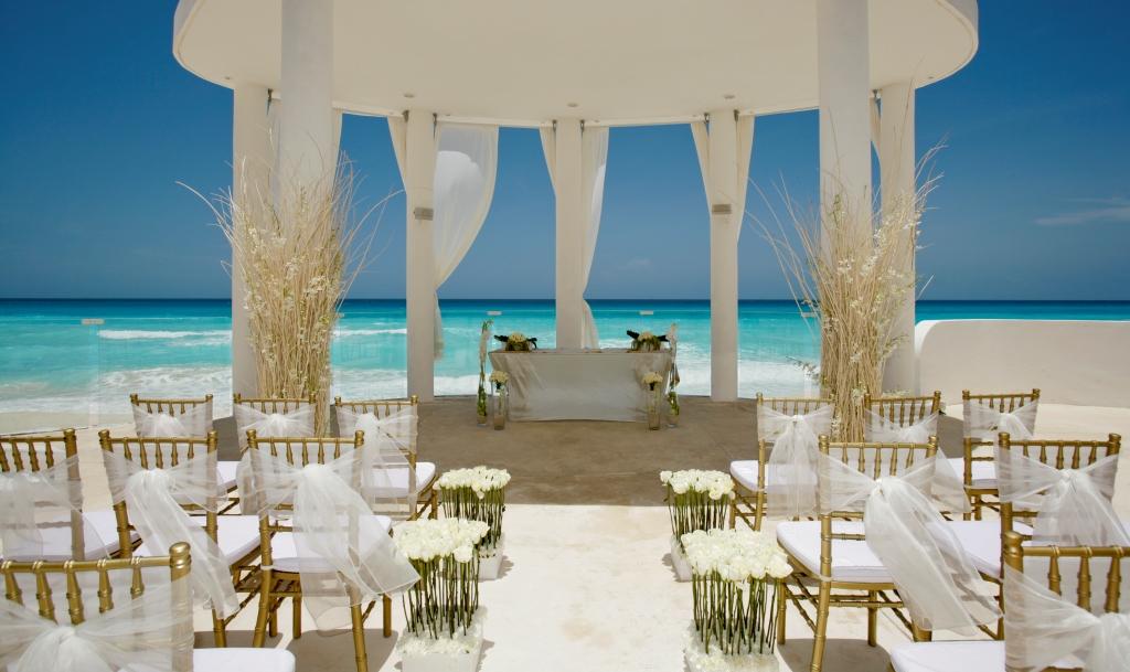 Le-Blanc-Wedding-2.jpg